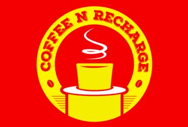 Coffee N Recharge