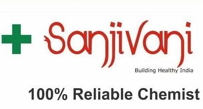 Sanjivani