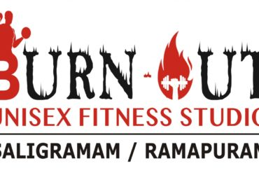 BurnOut Fitness