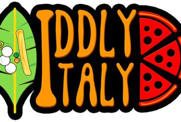 Iddly Italy