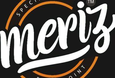 Meriz Cafe