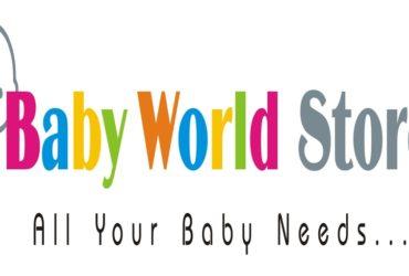 Baby World Store