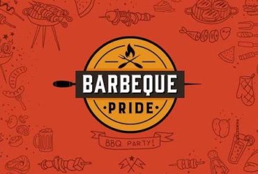 Barbeque Pride