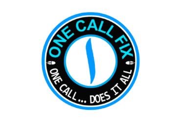 1 Call Fix
