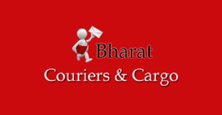 Bharat Courier