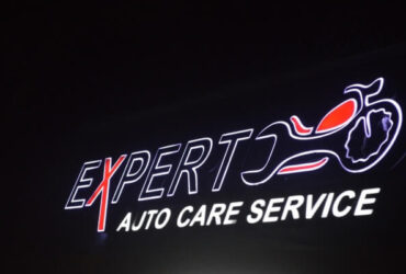 Expert Auto Car Service