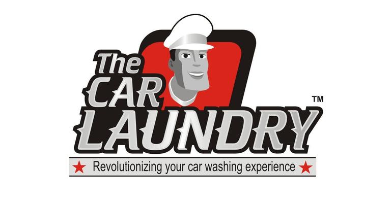 The Car Laundry