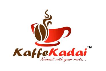 Kaffe Kadai