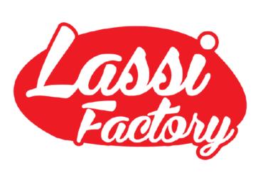 Lassi Factory