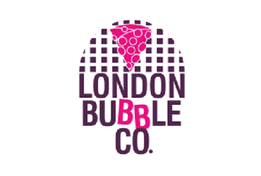 London Bubble Co