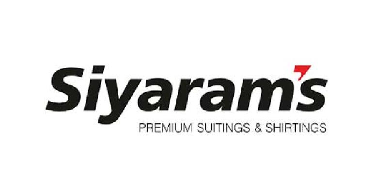 Siyaram