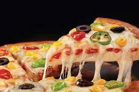 Shambys Pizza